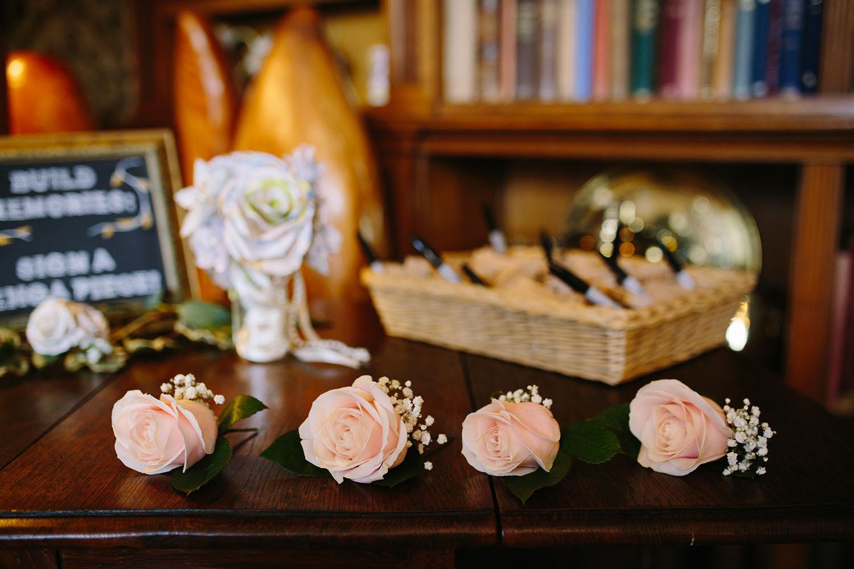 homme-house-wedding-herefordshire-015.jpg