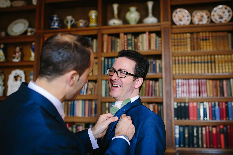 homme-house-wedding-herefordshire-016.jpg
