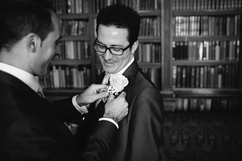 homme-house-wedding-herefordshire-017.jpg