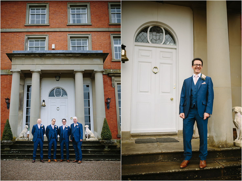 homme-house-wedding-herefordshire-018.jpg