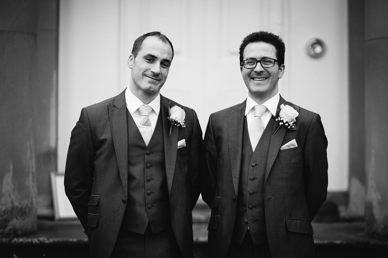 homme-house-wedding-herefordshire-019.jpg