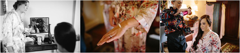 homme-house-wedding-herefordshire-023.jpg