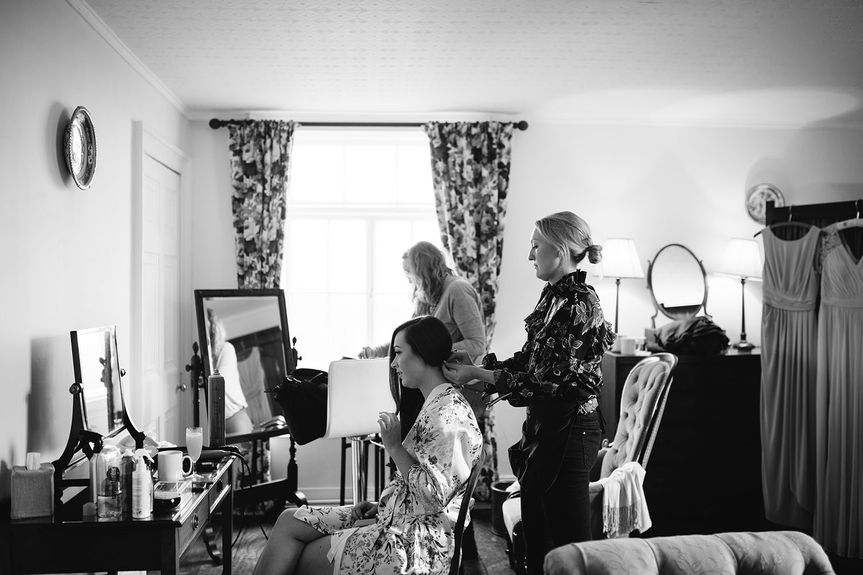 homme-house-wedding-herefordshire-022.jpg