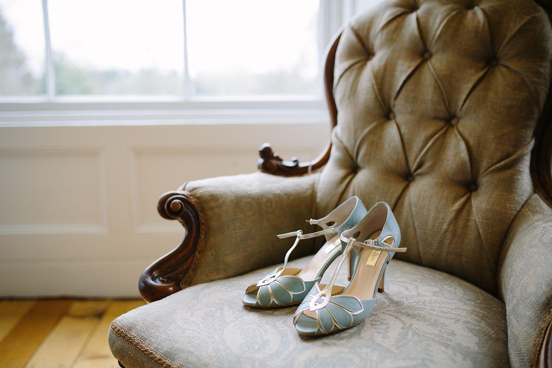 homme-house-wedding-herefordshire-024.jpg
