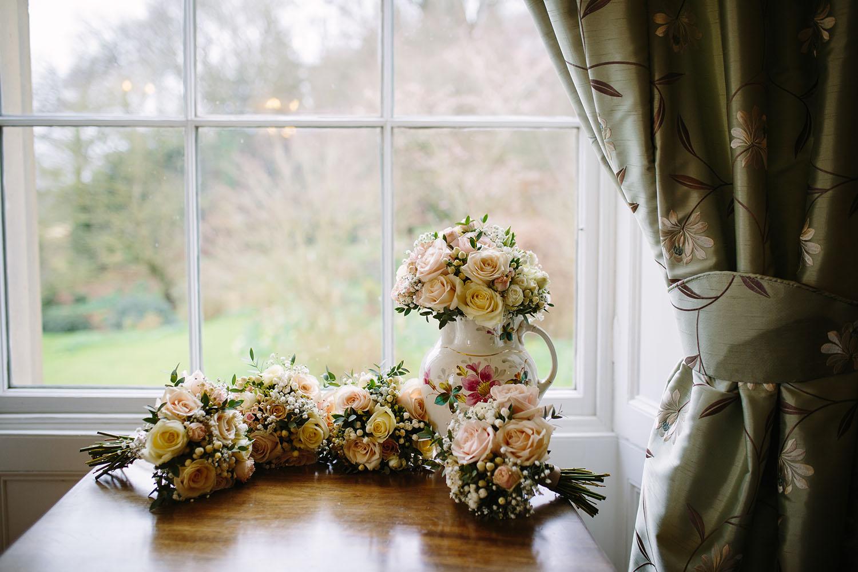 homme-house-wedding-herefordshire-025.jpg