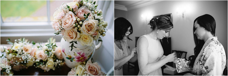 homme-house-wedding-herefordshire-026.jpg