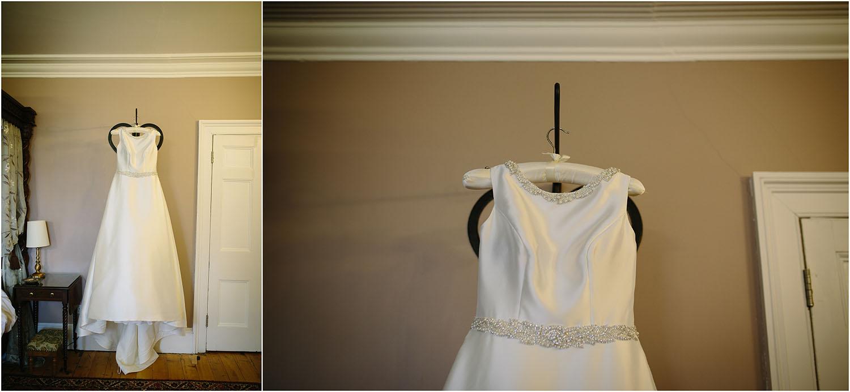 homme-house-wedding-herefordshire-027.jpg