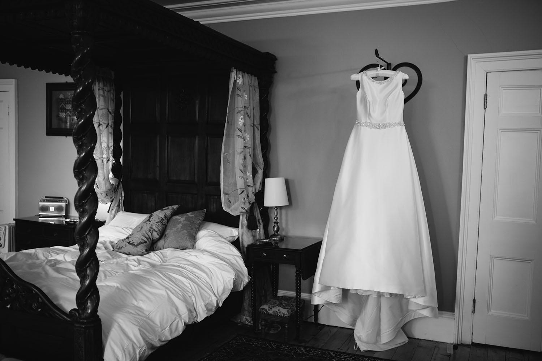 homme-house-wedding-herefordshire-028.jpg
