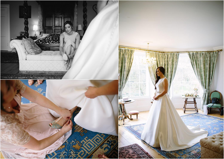 homme-house-wedding-herefordshire-031.jpg
