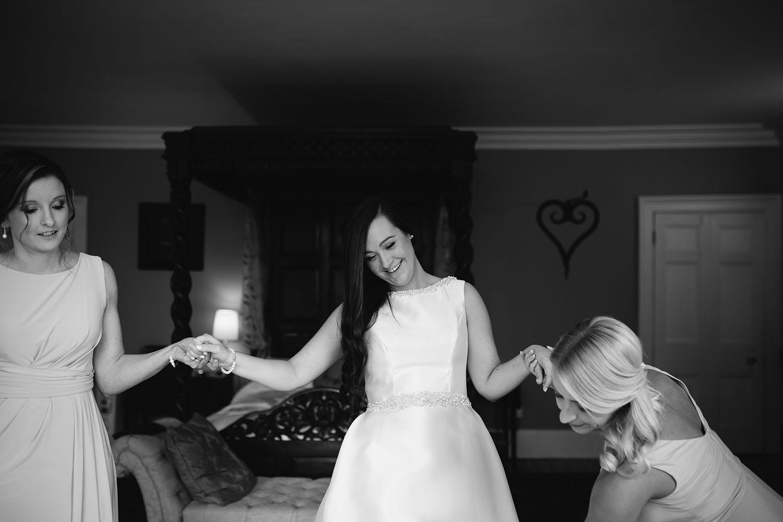 homme-house-wedding-herefordshire-032.jpg