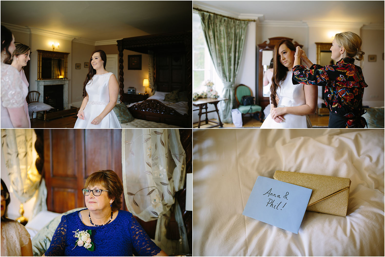homme-house-wedding-herefordshire-033.jpg