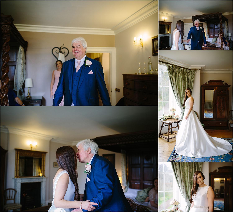 homme-house-wedding-herefordshire-034.jpg