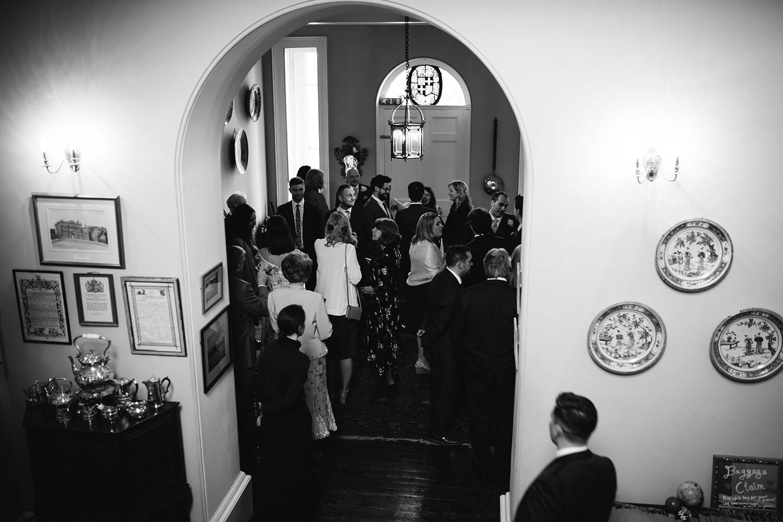 homme-house-wedding-herefordshire-035.jpg