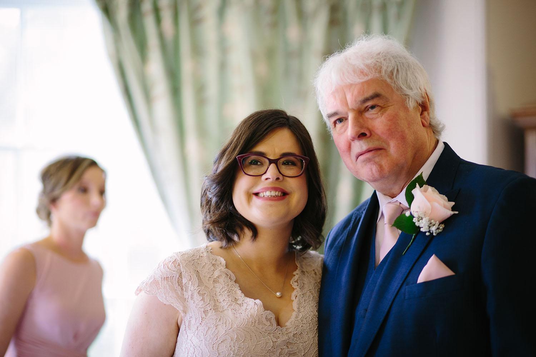 homme-house-wedding-herefordshire-037.jpg