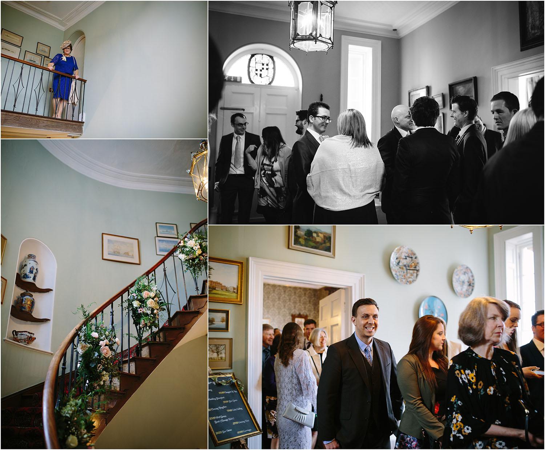 homme-house-wedding-herefordshire-036.jpg