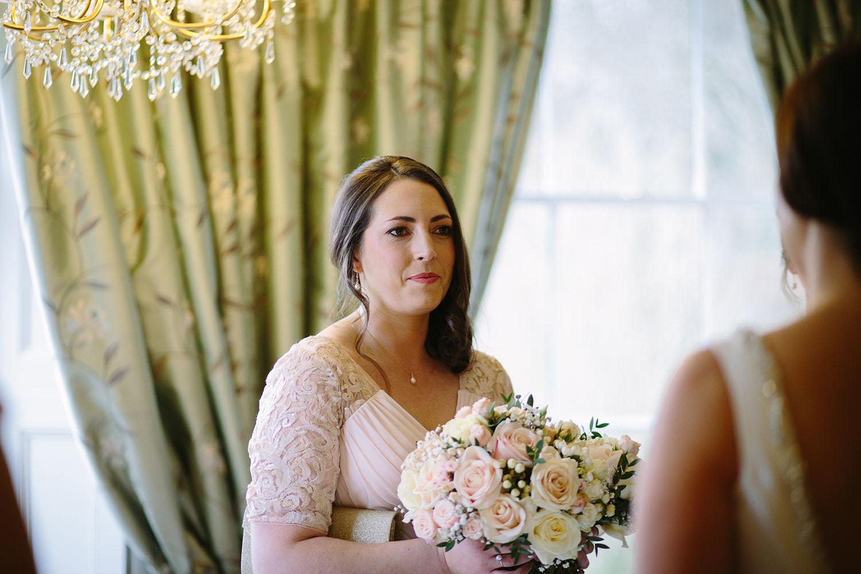 homme-house-wedding-herefordshire-038.jpg
