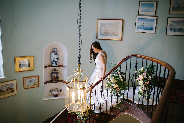 homme-house-wedding-herefordshire-039.jpg