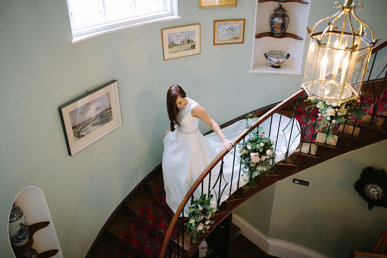 homme-house-wedding-herefordshire-040.jpg
