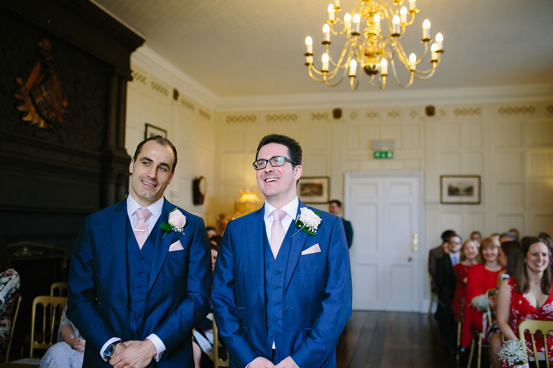 homme-house-wedding-herefordshire-041.jpg