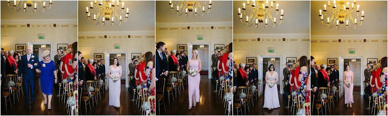 homme-house-wedding-herefordshire-042.jpg