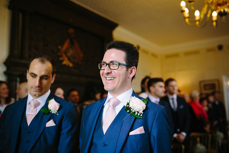 homme-house-wedding-herefordshire-043.jpg