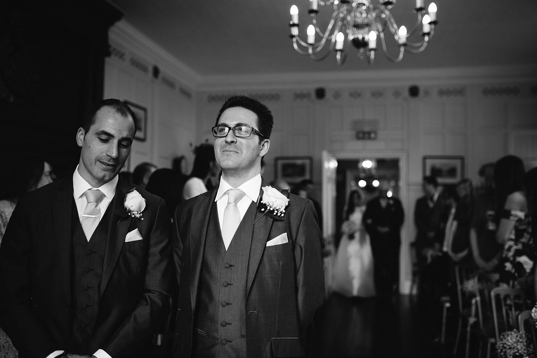 homme-house-wedding-herefordshire-045.jpg