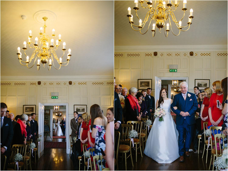 homme-house-wedding-herefordshire-044.jpg
