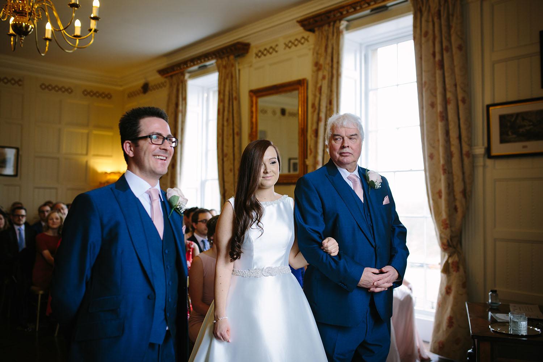 homme-house-wedding-herefordshire-046.jpg
