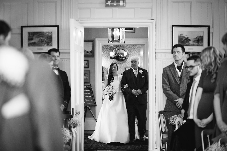homme-house-wedding-herefordshire-047.jpg
