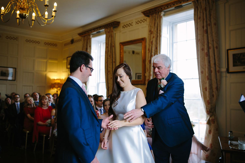 homme-house-wedding-herefordshire-048.jpg