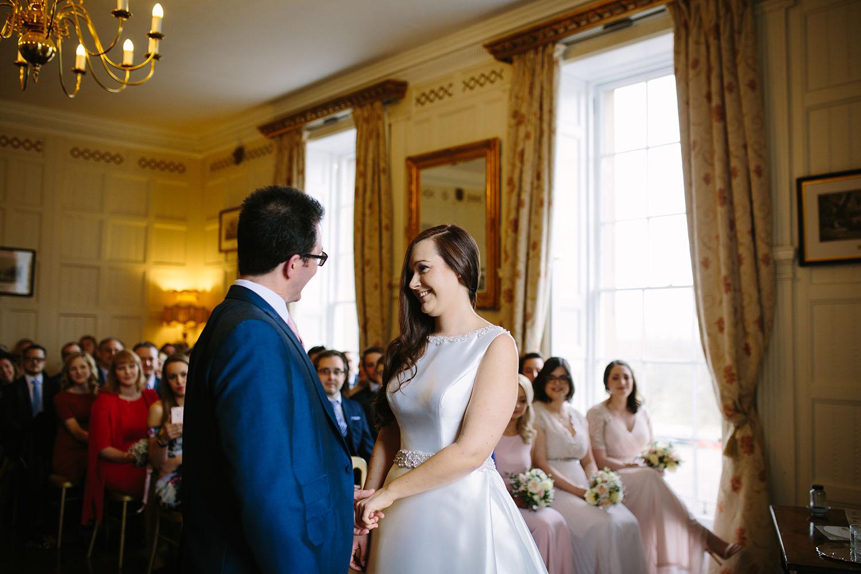 homme-house-wedding-herefordshire-049.jpg