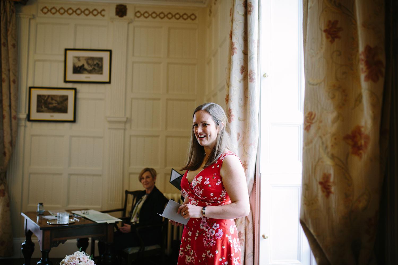 homme-house-wedding-herefordshire-050.jpg