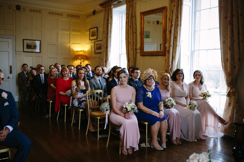 homme-house-wedding-herefordshire-051.jpg