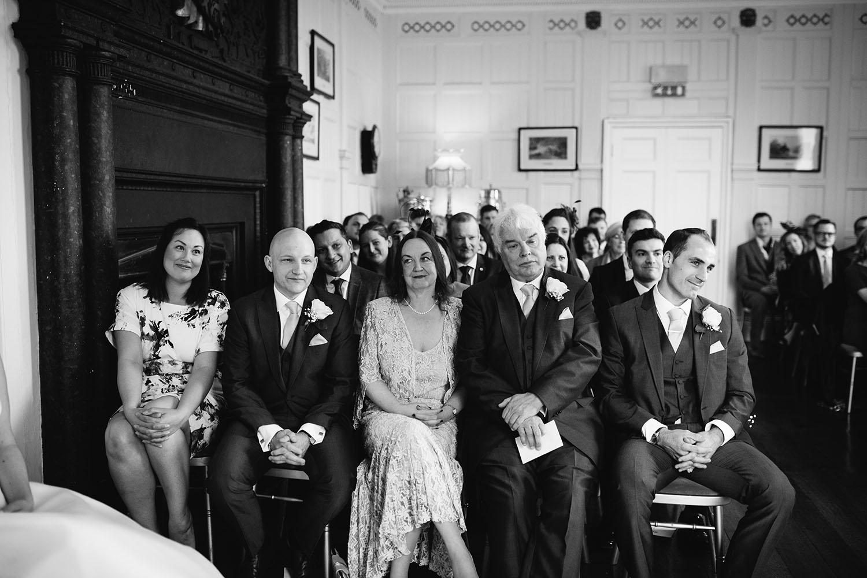 homme-house-wedding-herefordshire-052.jpg