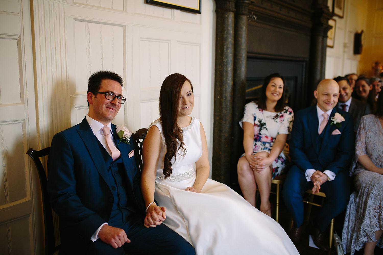 homme-house-wedding-herefordshire-053.jpg