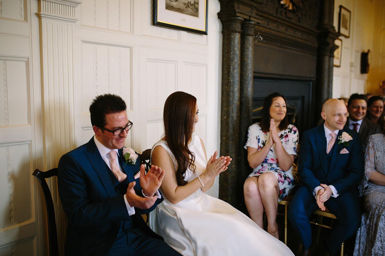 homme-house-wedding-herefordshire-054.jpg