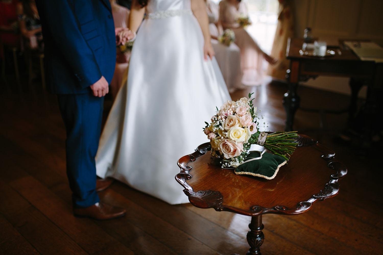 homme-house-wedding-herefordshire-055.jpg