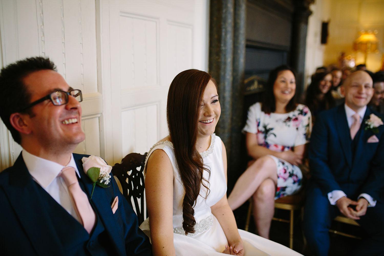 homme-house-wedding-herefordshire-057.jpg