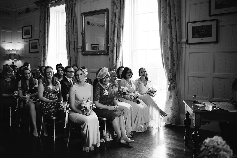 homme-house-wedding-herefordshire-058.jpg