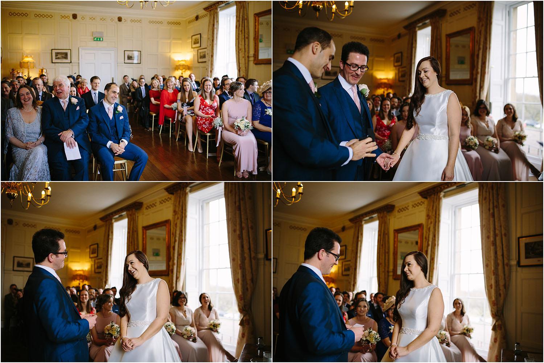 homme-house-wedding-herefordshire-059.jpg