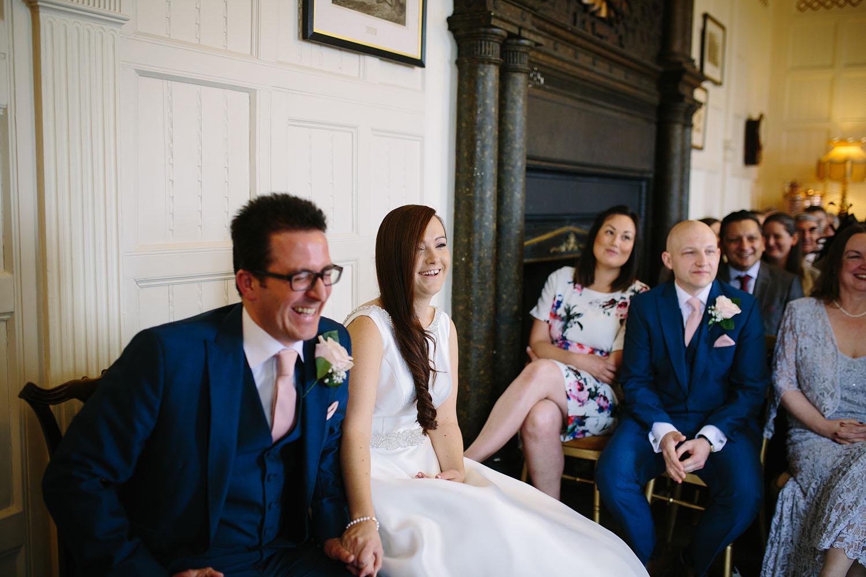 homme-house-wedding-herefordshire-060.jpg