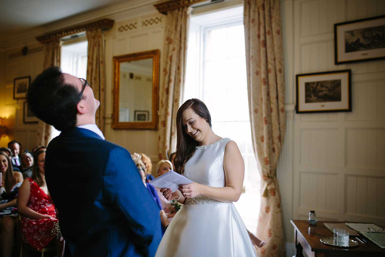 homme-house-wedding-herefordshire-061.jpg