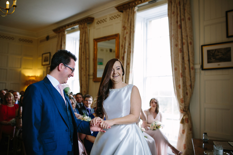 homme-house-wedding-herefordshire-062.jpg