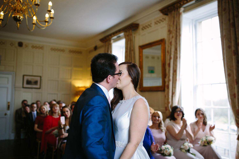 homme-house-wedding-herefordshire-063.jpg