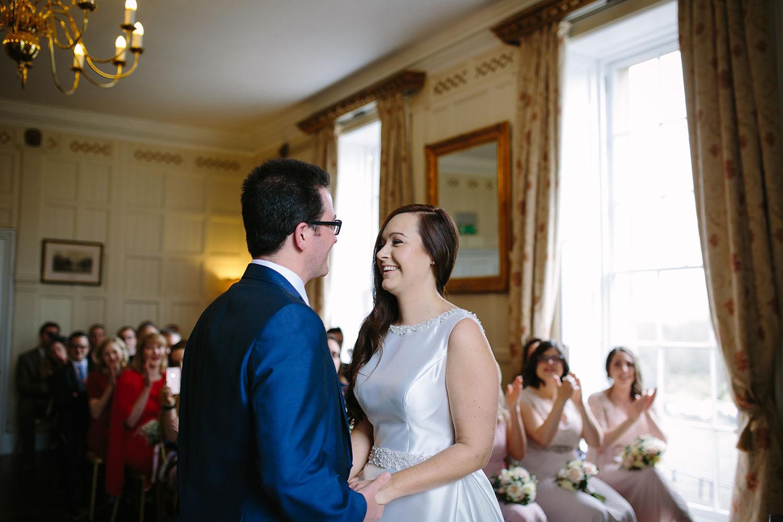 homme-house-wedding-herefordshire-064.jpg