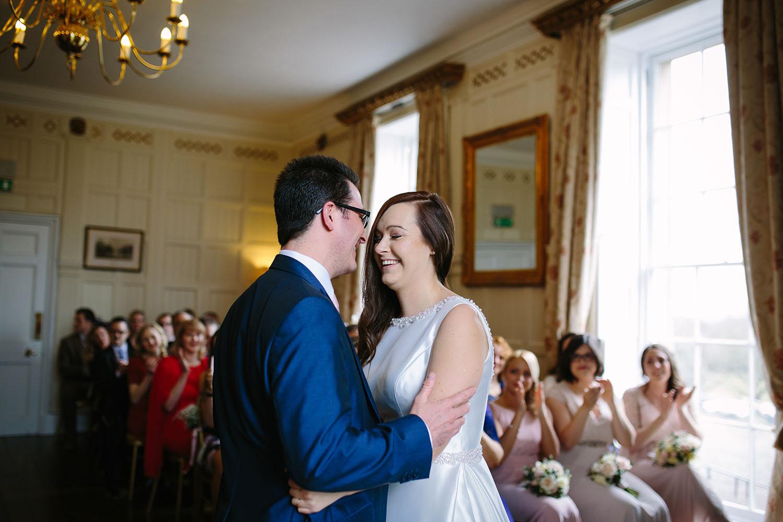 homme-house-wedding-herefordshire-065.jpg