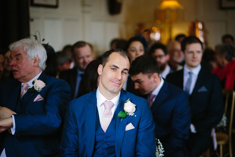 homme-house-wedding-herefordshire-066.jpg