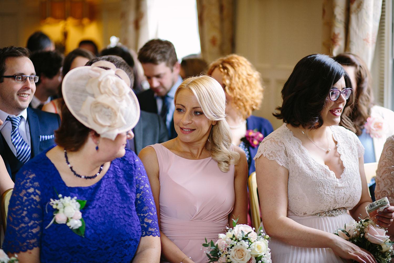 homme-house-wedding-herefordshire-067.jpg