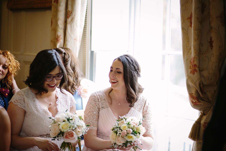 homme-house-wedding-herefordshire-068.jpg