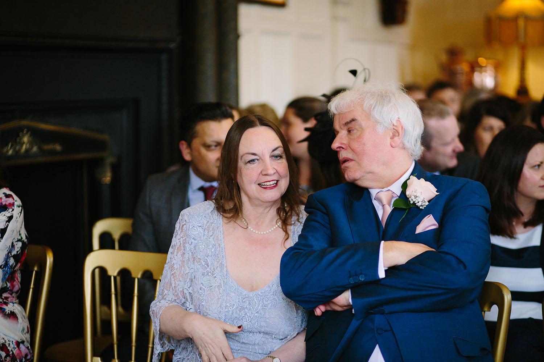 homme-house-wedding-herefordshire-069.jpg
